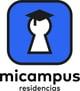 Mi Campus residencias logo