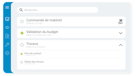 outil-gestion-projet-deploiement-wifirst