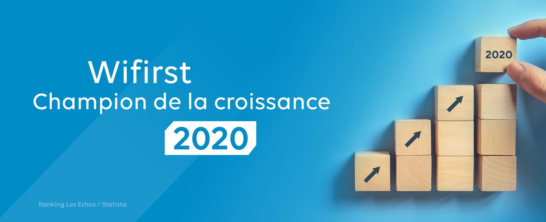 palmares-croissance-echos-2020-FR