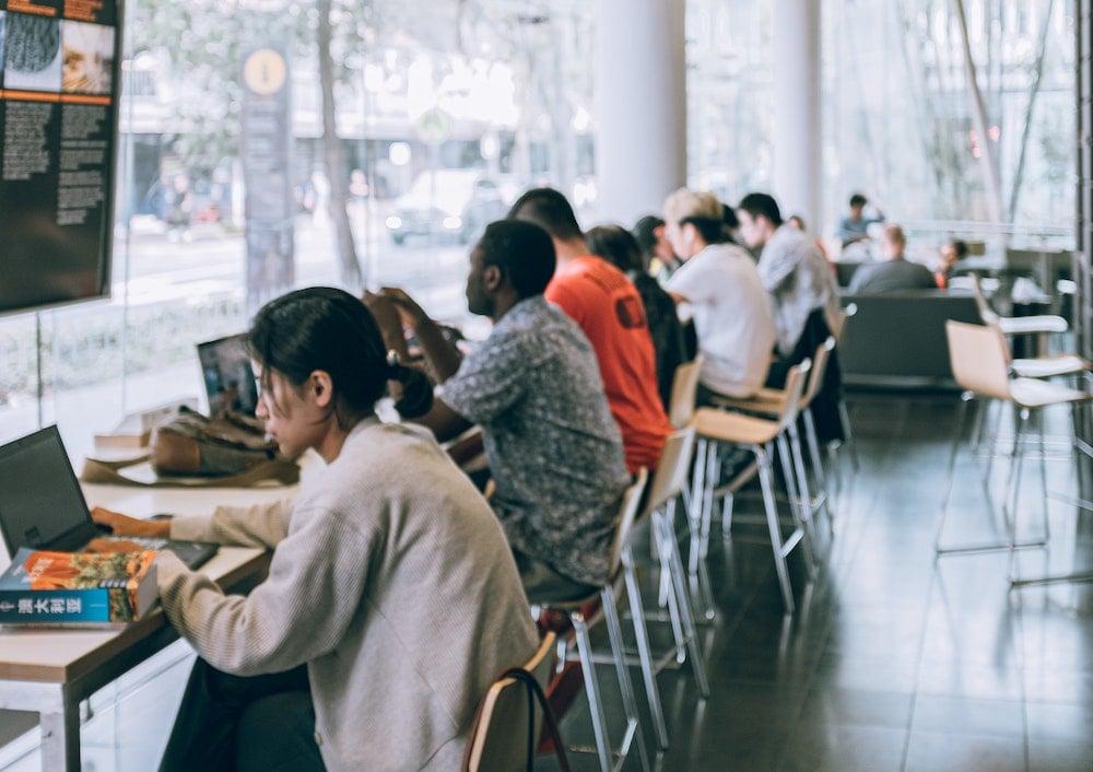 Réseaux WiFi pour les écoles publiques et privées