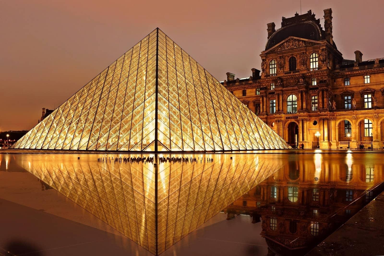 Solutions Wifi pour les musées et espaces culturels