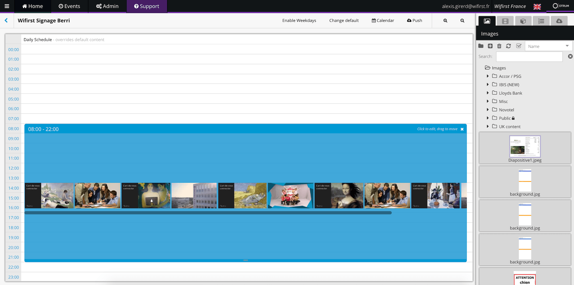 screenshot-digital-signage-platform-wifirst