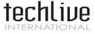 techlive-international
