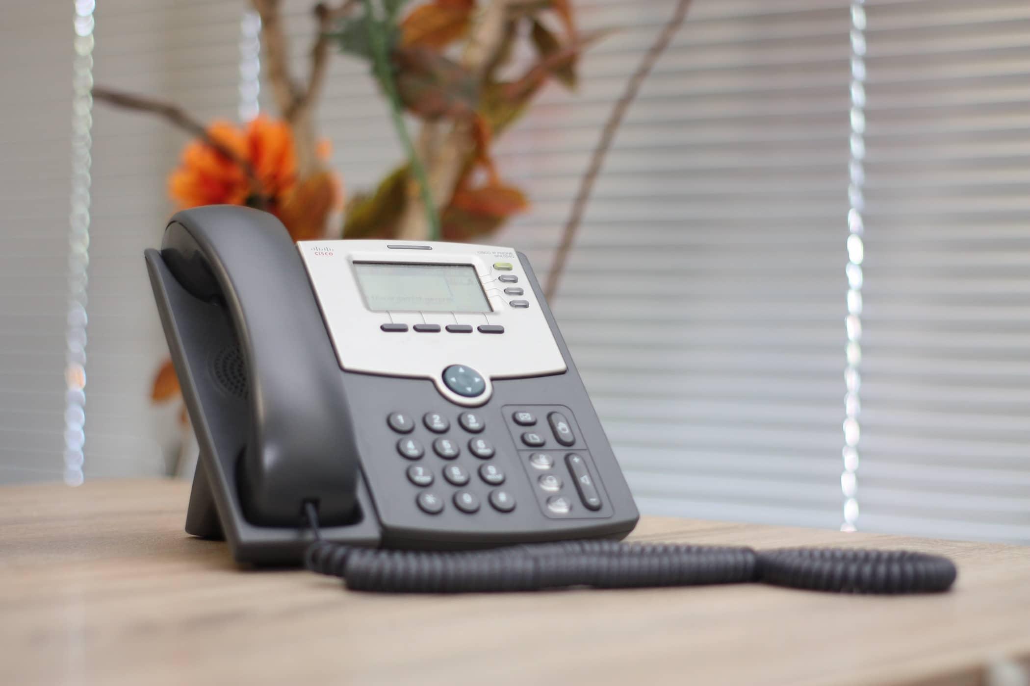 telephonie-ip-entreprise