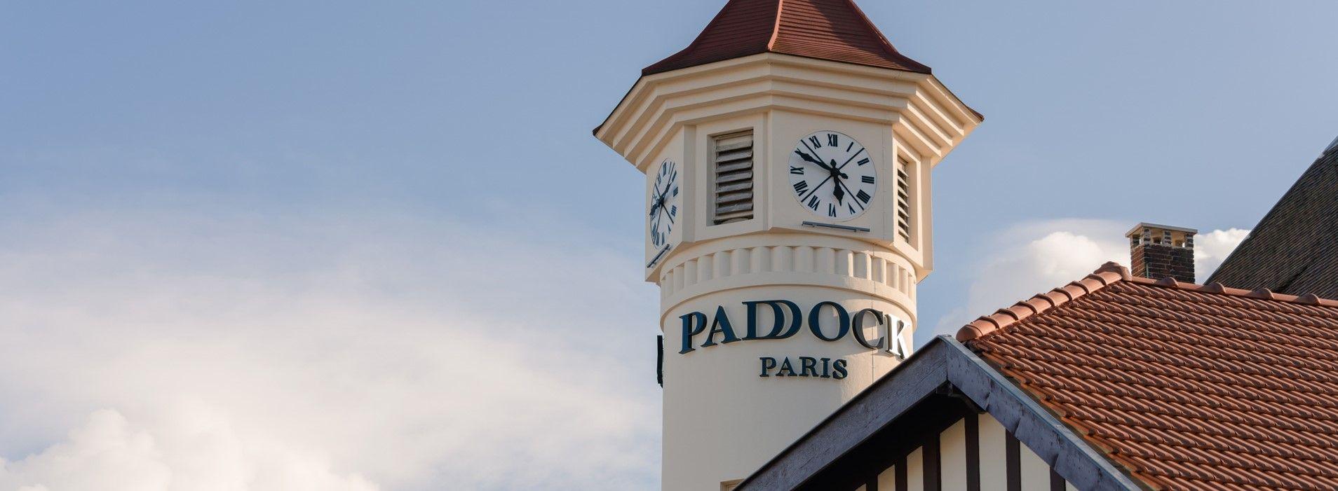 paddock-paris-horloge