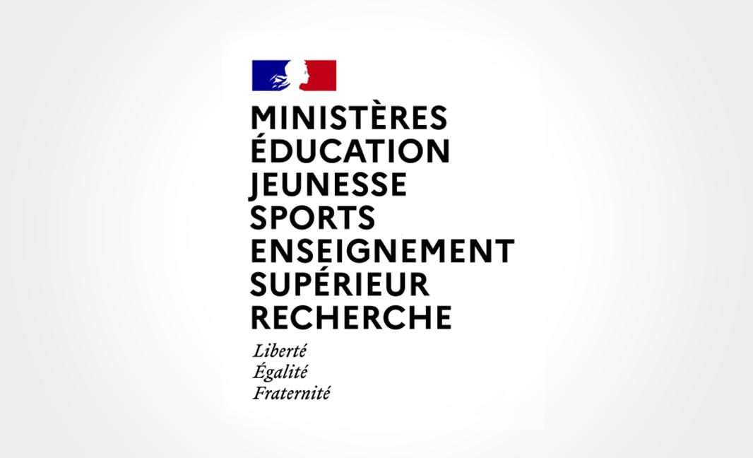 vignette-presse-partenariat-education-nationale