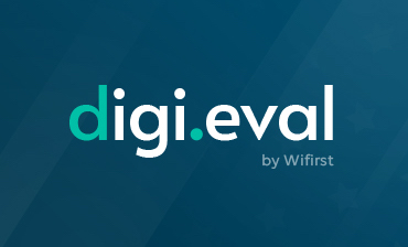DigiEval-miniature
