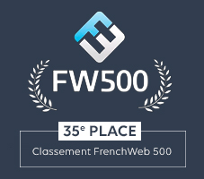 Frenchweb-2020-footer2