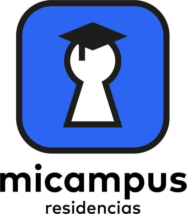 micampus-residencias