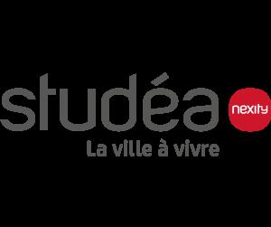 Logo Nexity Edenea