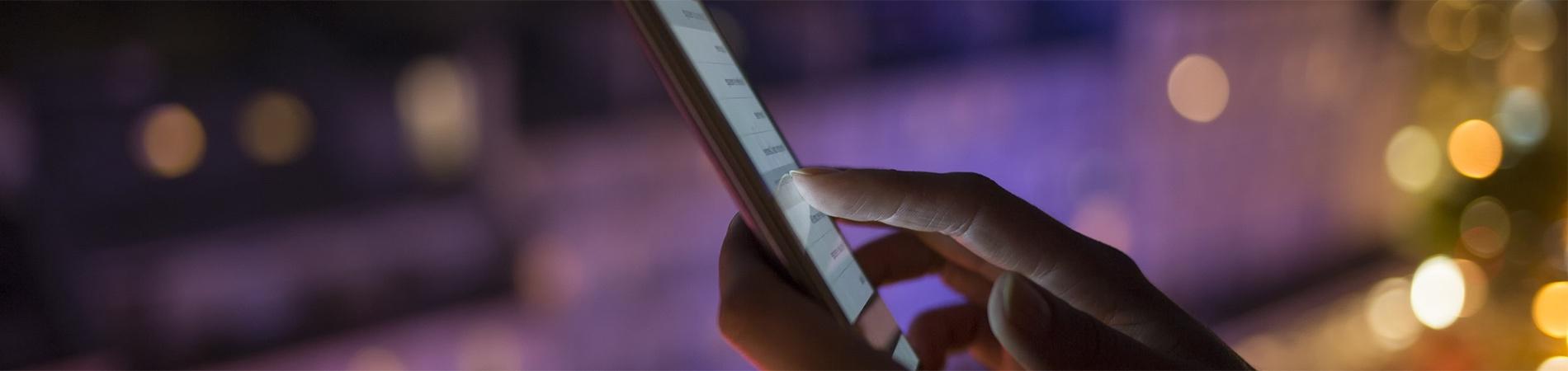Solución de Wifi gestionado para empresas