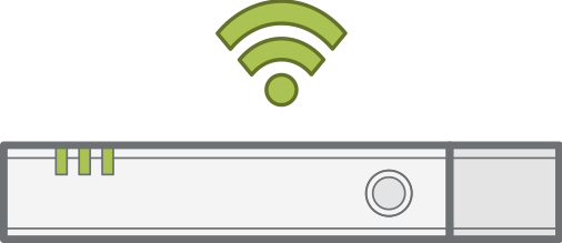 CC_Bornes WiFi