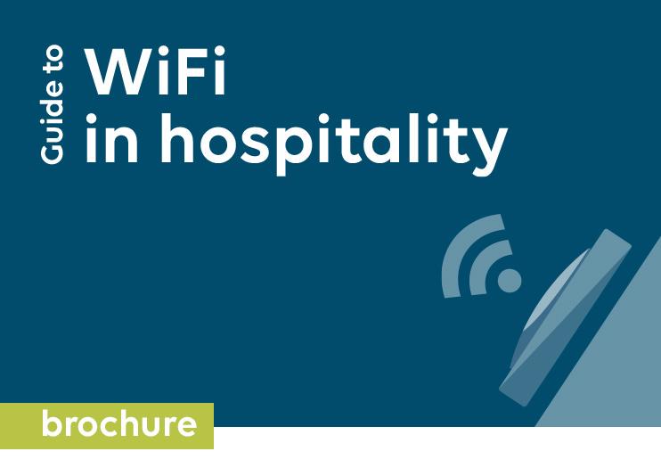vignette-brochure-hospitality-guide-UK