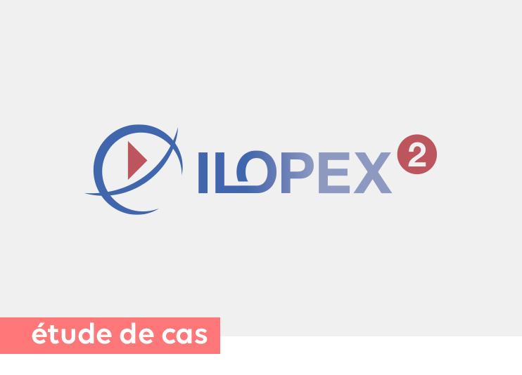 vignette-etude-de-cas-ilopex2