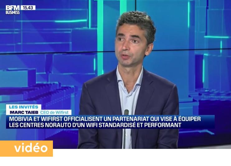 vignette-videos-BFM-business-Marc