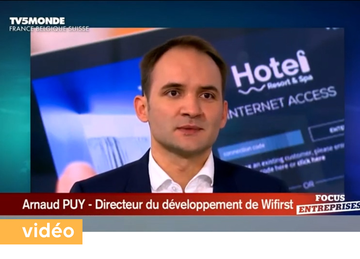 vignette-videos-TV5Monde-Puy