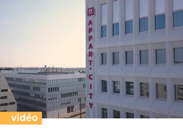 vignette-videos-appartcity