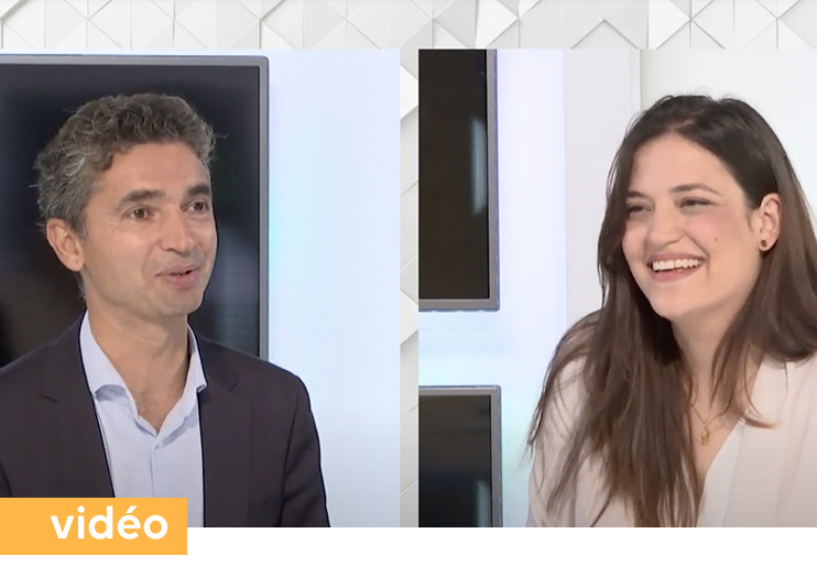 vignette-interview-marc-taieb