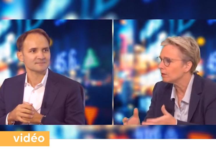 vignette-videos-financeTV-Puy