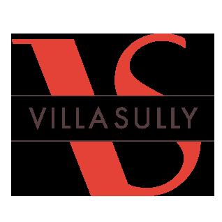 Logo Villa Sully