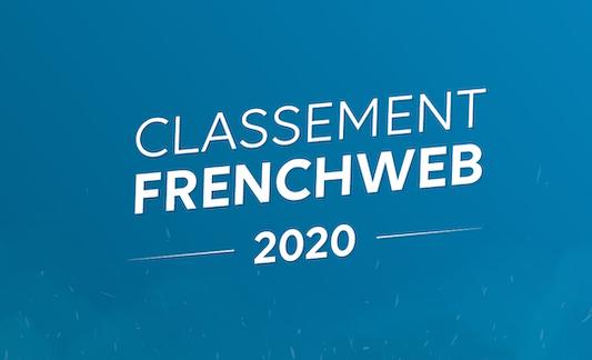 vignette_cp_frenchweb500_2020